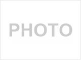 Купить металлочерепицу монтерей в Первомайске 0970791959